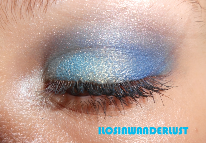 ilosinwanderlust-shades-of-blue-1