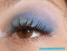 ilosinwanderlust-shades-of-blue-5