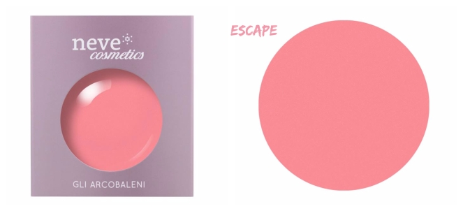 blush escape neve cosmetics psicotropical.jpg