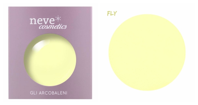 fly neve cosmetics psicotropical.jpg
