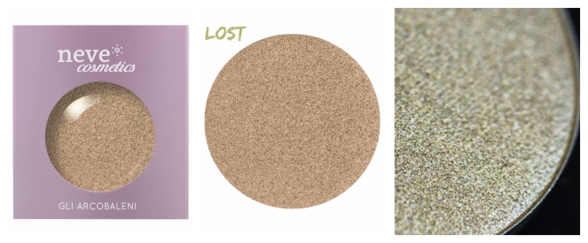 lost neve cosmetics psicotropical.jpg