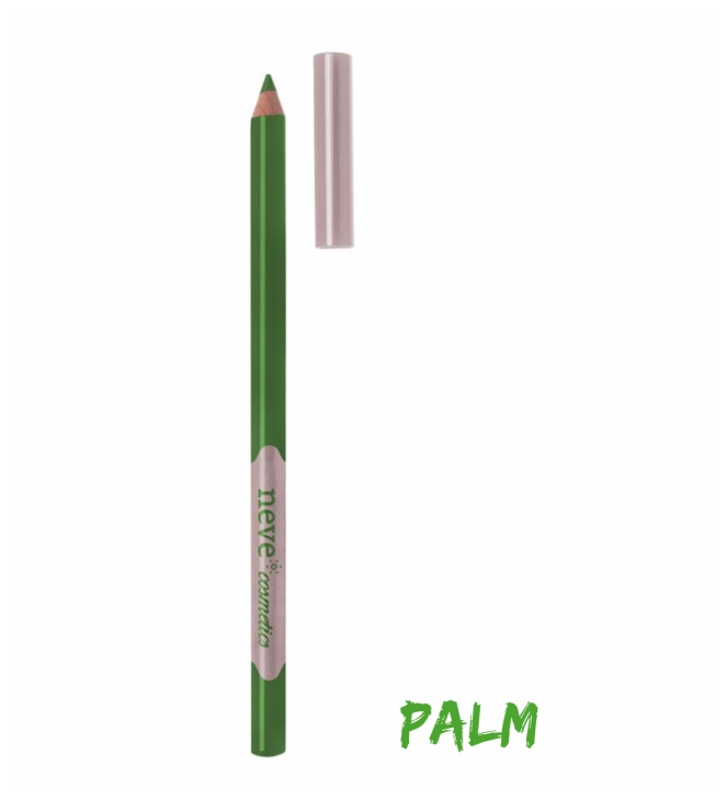 pastello occhi palm neve cosmetics psicotropical.jpg