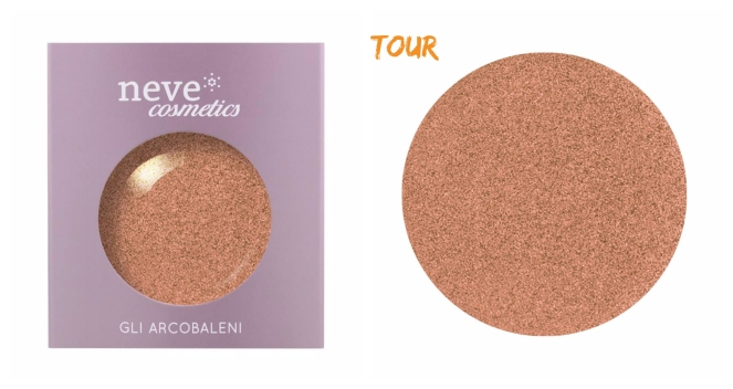 tour neve cosmetics psicotropical.jpg