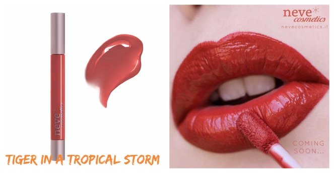 vernissage gloss tiger in a tropical storm neve cosmetics psicotropical swatch.jpg