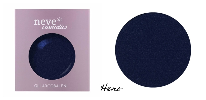 hero eyeshadow neve cosmetics neogothic.jpg