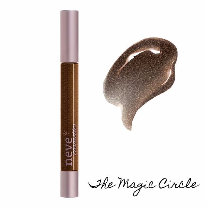 the magic circle neve cosmetics neogothic.jpg