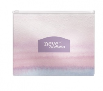 makeup-pochette-dawn.jpg